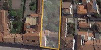 Google-EarthFOTO