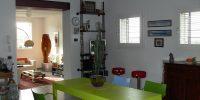 cucina-verso-soggiorno-1